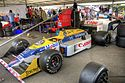 Williams Honda FW11B.jpg