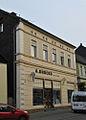 Williburg-11.jpg