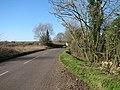 Wincanton to Buckhorn Weston Road - geograph.org.uk - 327585.jpg
