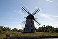 Windmill (3881531055).jpg