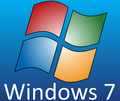 Windows7 lookalike.png