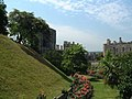 Windsor Castle - panoramio (5).jpg
