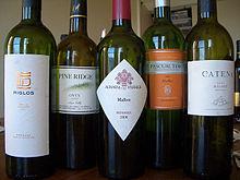 「アルゼンチン ワイン」の画像検索結果