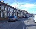 Wingfield Crescent, Llanbradach - geograph.org.uk - 372337.jpg