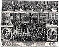 Winterkönig Eigentliche Contrafactur 1619.jpg