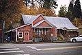 Winthrop, WA — Town Hall.jpg