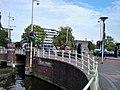 Wirdumerpoortsbrug (Zuiderplein).jpg
