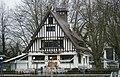 Wirtshaus am See Bregenz.JPG