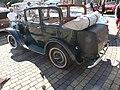 Wisla - automobiles 035.JPG
