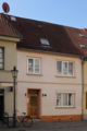 Wismar Nr 110 Breite Straße 56 Wohnhaus.png