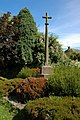 Withington War Memorial - geograph.org.uk - 453273.jpg