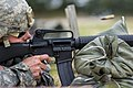 Without any time to study, Soldier relies on combat experience to push through Best Warrior Competition 140625-A-TI382-984.jpg
