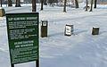 Witnica Park Kamieni Milowych (Balz).JPG