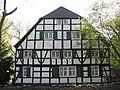 Witten Haus Dorfstrasse 23.jpg