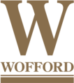 Wofford Monogram.png