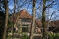 Wohn- Wirtschaftsgebäude, Dorfstr. 4, Staffhorst.jpg