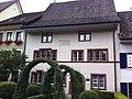 Wohnhaus Dorfstrasse 23 Itingen.jpg