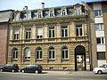 Wohnhaus Kaiserstraße 49.JPG