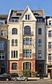 Wohnhaus Riehler Straße 37-5427.jpg