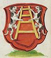 Wolleber Chorographia Mh6-1 0572 Wappen.jpg
