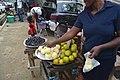 Woman selling orange.jpg