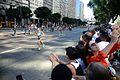 Women's marathon at the 2016 Summer Olympics 1037729-140816maratona01880.jpg