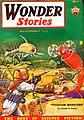 Wonder stories 193504.jpg