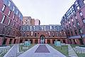Wongwt 東京大學 (17284199515).jpg