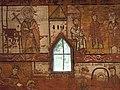 Wooden Church Birth of Virgin Mary in Ieud Deal 2011 - Interior-23.jpg