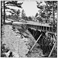 Wooden Replacement of Appomattox Canal Aqueduct - Petersburg 1865.jpg