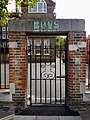 Woodstock Road School Boys Entrance.jpg