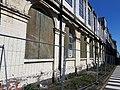 Woolwich, former Siemens Brothers site 18.jpg