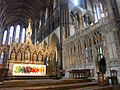 Worcester cathedral 005.JPG