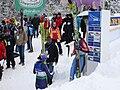 World Junior Ski Championship 2010 Hinterzarten Vogt Logar 129.JPG