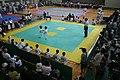 World Kenpo Kai Championship (Hamamatsu - Japan, 2007).jpg