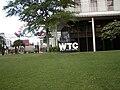 World Trade Center New Orleans Riverwalk Arch.jpg