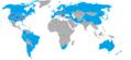 World concerning gender identity-expression laws.png