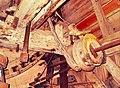 Wormhout moulin de Riel (Deschodt) (4).jpg