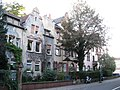 Worms, Hochheimer Straße 3 ff (1).jpg