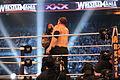 WrestleMania XXX IMG 4301 (13768467615).jpg