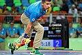 Wrestling at the 2016 Summer Olympics – 85 kg Men's Greco-Roman 20.jpg