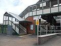 Wrexham General railway station (18).JPG