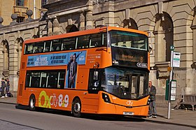 Wright StreetDeck SK17 HHV Oxford HighSt.jpg