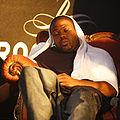 Wu Tang Clan f7839023.jpg