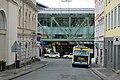Wuppertal-090619-8501-Vohwinkel.jpg