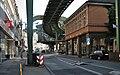 Wuppertal-090619-8593-Vohwimkel.jpg