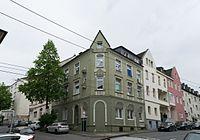 Wuppertal Gräfrather Straße 2016 018.jpg