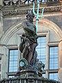 Wuppertal Jubliläumsbrunnen 0021.jpg
