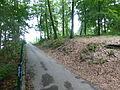 Wuppertal Nordpark 2014 126.JPG