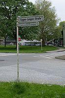 Wuppertal Sonnborner Ufer 2016 020.jpg